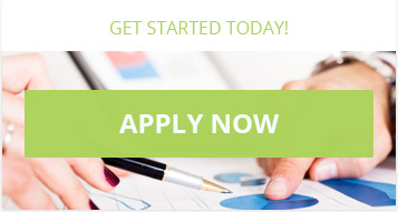 Get Started Today! - Apply Now!
